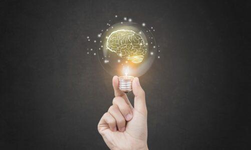 Визуализација – евтина психологија или начин на функционирање на универзумот?