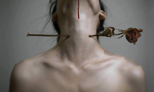 10 мисли за болката кои ќе ве натераат да размислите за истата и да ја видите од поинаков агол