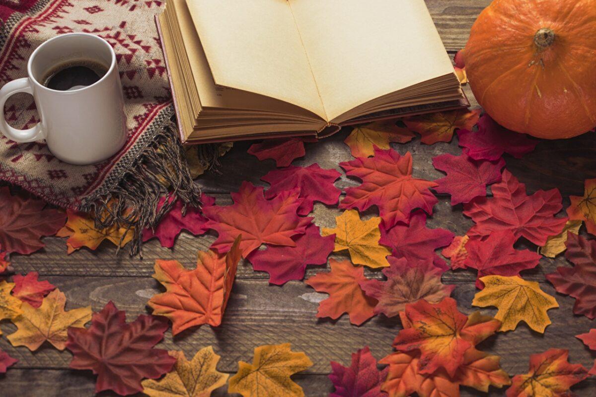 15 убави мисли за есента кои ќе ве натераат да гледате поинаку на ова годишно време