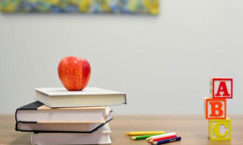 33 мисли за образованието од научници, мислители, уметници и други значајни личности