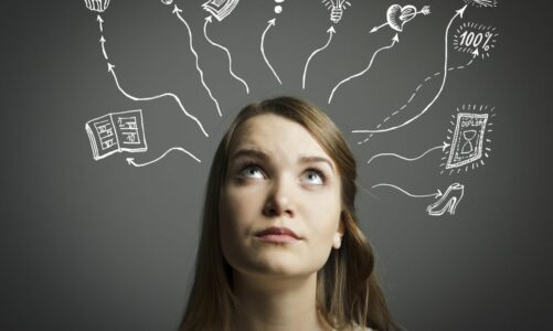7 отровни мисли поради кои не можете да бидете среќни