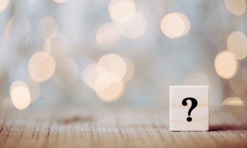 7 важни прашања што треба да си ги поставите кога сте пред клучни одлуки