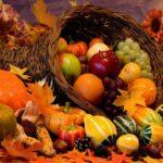 Есенски плодови - Ненад Џамбазов