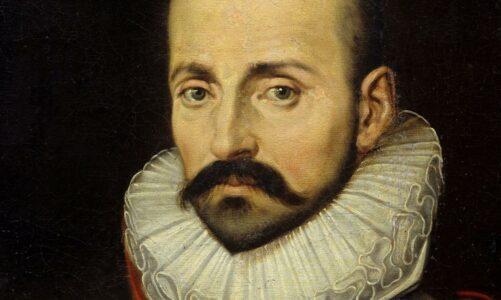 Мишел де Монтењ – ренесансен писател кој е воведувач на есејот