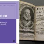 Предлог книга за денес - Есеи од Мишел де Монтењ