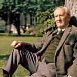 """Цитати од Џ. Р. Р. Толкин кој починал на денешен ден: """"Лажните надежи се поопасни од стравовите"""""""