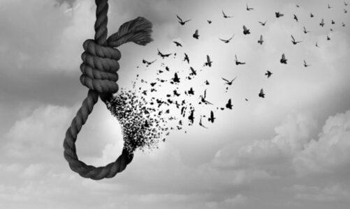 Денес се одбележа светскиот ден на превенција на самоубиство: Одземањето на својот живот не е решение!