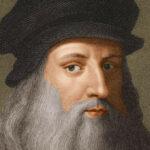 Генијални цитати од Леонардо да Винчи кои ќе ве инспирираат и мотивираат