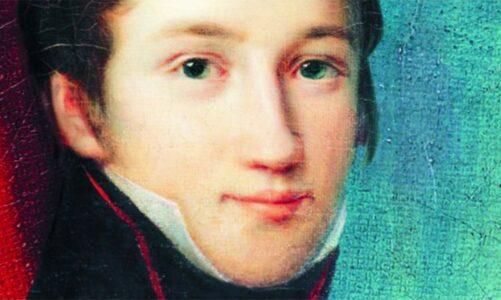 Инспиритавни цитати од големиот романтичар Алфред де Вињи