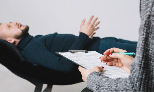 Кој е еден од најважните моменти во психотерапијата?