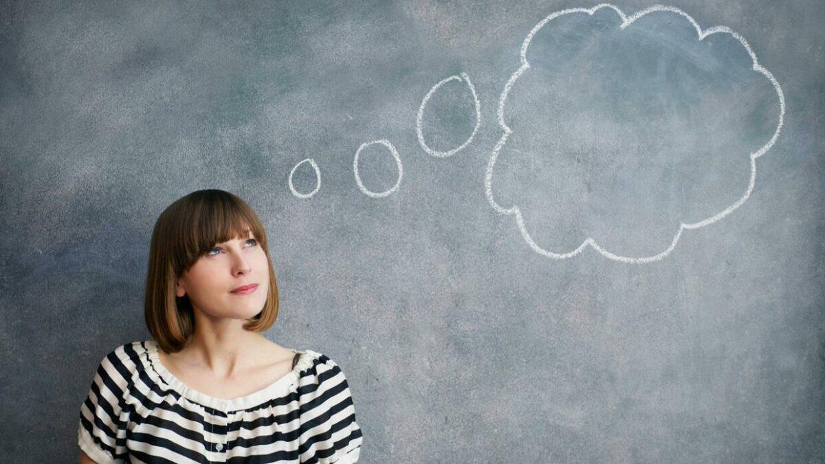 Мисла што прави чуда доколку се кажува три пати на ден според францускиот психолог Емил Куе