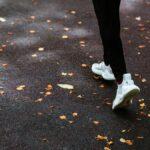 10 мотивациони мисли кои ќе ве мотивираат да ги остварите своите цели