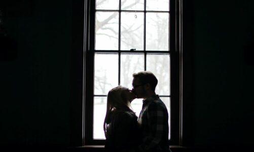 10 интересни мисли за љубовта кои ќе ве замислат
