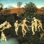 Прочитајте го митот за четирите века кои го објаснуваат настанокот на катастрофите