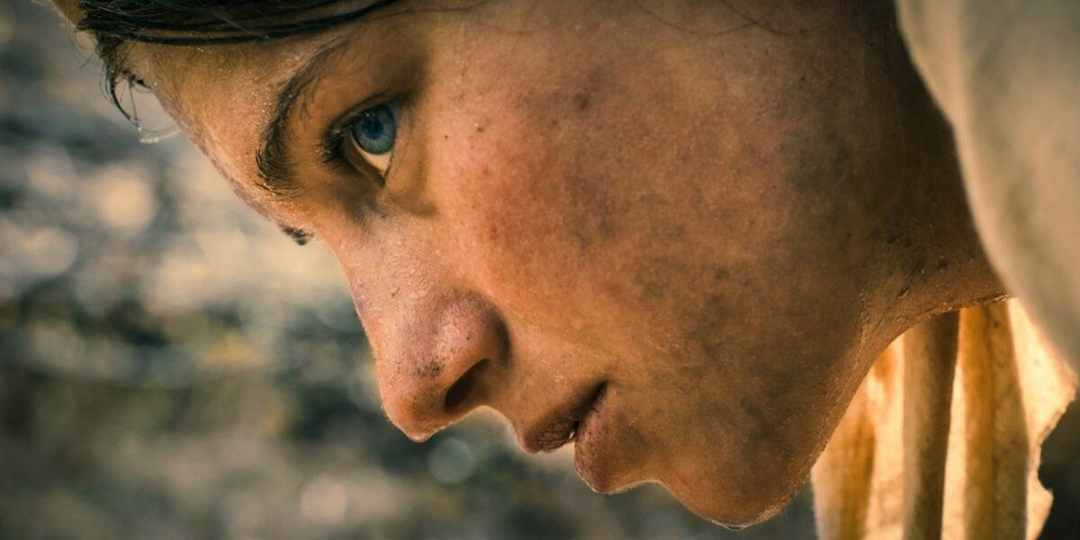 """""""Врба"""" номиниран за најдобар филм, а Манчевски за најдобар режисер на фестивалот Рејнденс во Лондон"""
