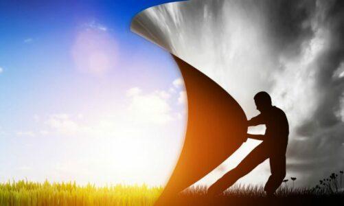 10 прашања кои се важни за постигнување внатрешна промена