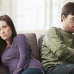 4 начини на однесување кои прават раздор во партнерските односи