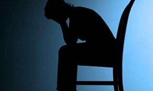 6 начини на размислување кои се корисни доколку се соочувате со тага и очај