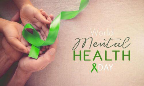 7 факти за менталното здравје со чија помош истото подобро ќе се разбере