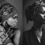 Црна жена  - Леополд Седар Сенгор