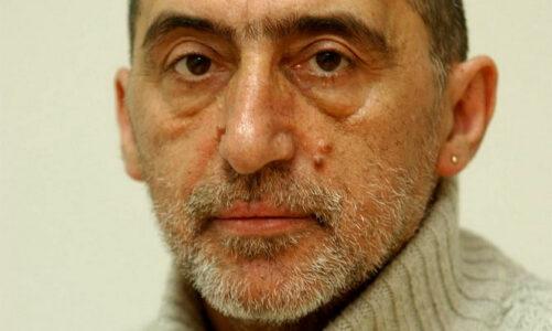 Драги Михајловски – еден од најдобрите современи македонски писатели и преведувачи