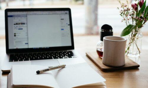 Блоговите можеби не го менуваат цел свет, но го прават подобро место за живеење