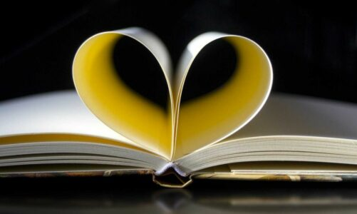 Цитати за човекот и љубовта кажани од големиот поет Рабиндранат Тагоре