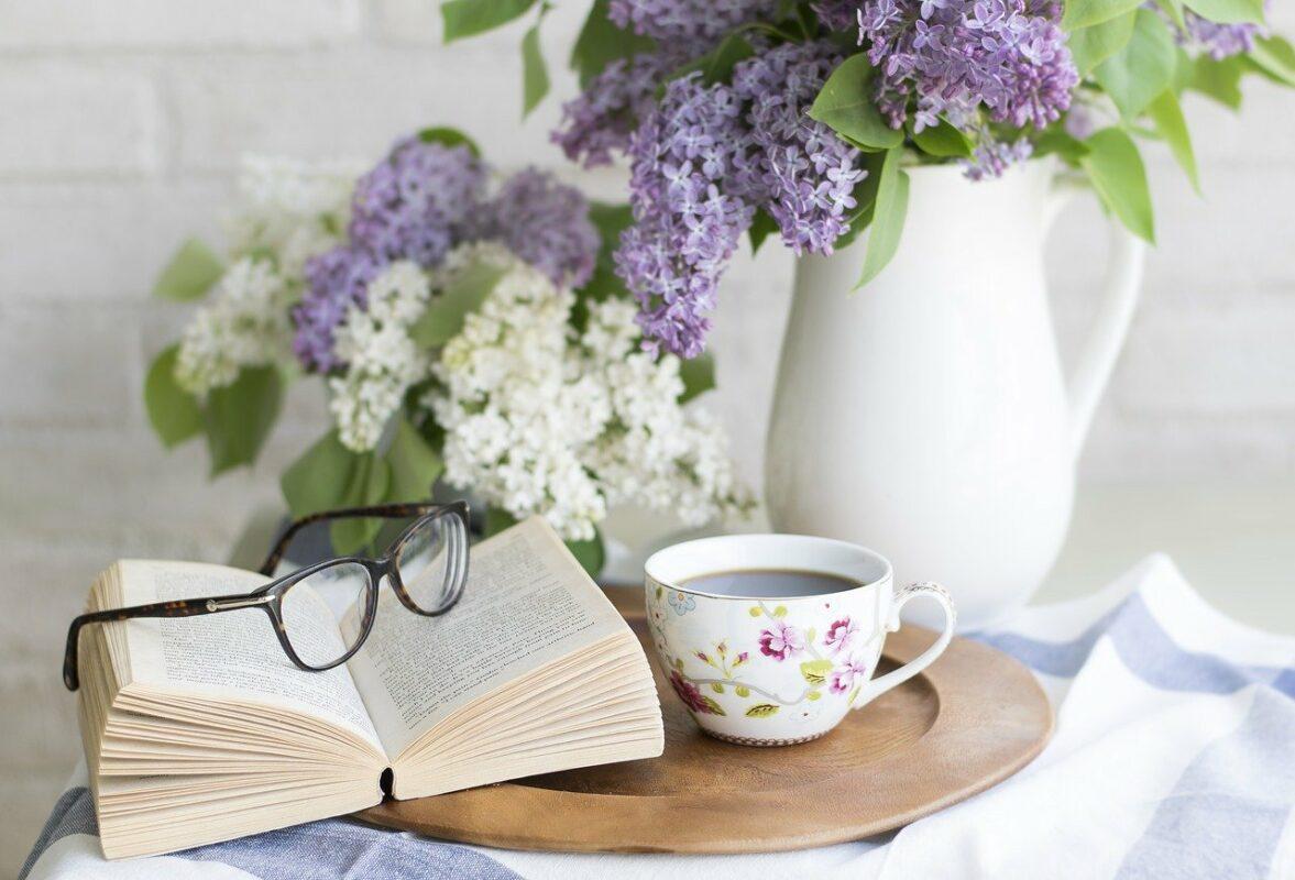 Неколку книги од Пауло Коелјо кои ќе ви го сменат погледот на животот