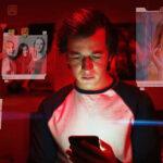 """Документарниот филм """"The Social Dilemma"""" го прикажува влијанието на социјалните мрежи врз луѓето"""