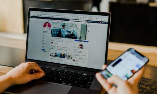 Кои се негативните страни од користењето социјални мрежи?