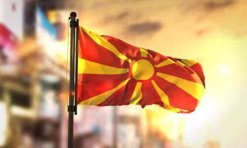 Македонија – Анте Поповски (видео рецитација)