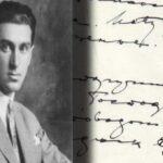 Милош Црњански, поет, раскажувач, романсиер и публицист, бил роден на денешен ден
