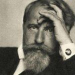 На денешен ден починал Артур Шницлер, австриски писател чиишто дела се оценети како контроверзни
