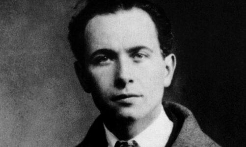Неколку интересни факти за францускиот надреалист и комунист Луј Арагон