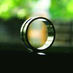 Поучна приказна за прстенот и момчето