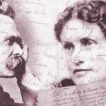 10 правила за писателите според Фридрих Ниче