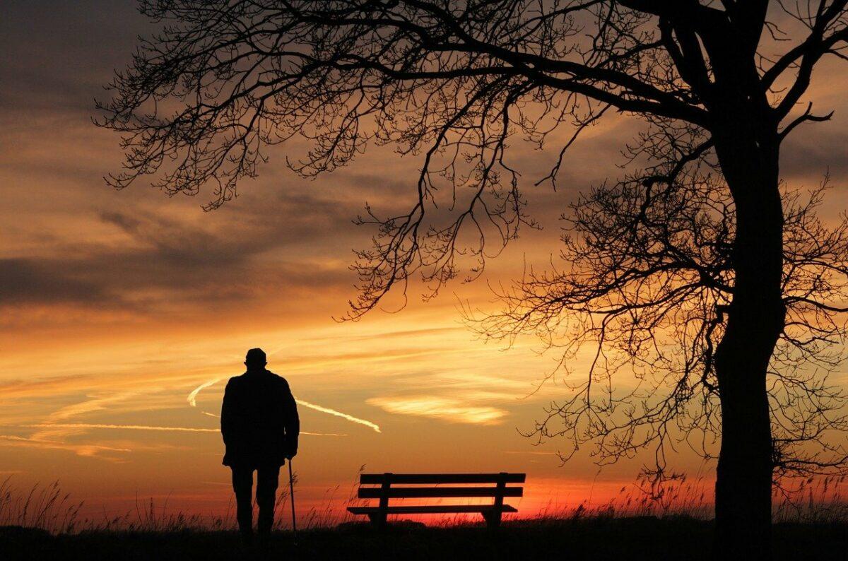 49 совети кои секој старец би сакал да ги знаете