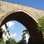 Легендата за Радин мост во Кратово