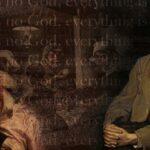 """Перото на Достоевски низ призмата на """"Злосторство и казна"""""""