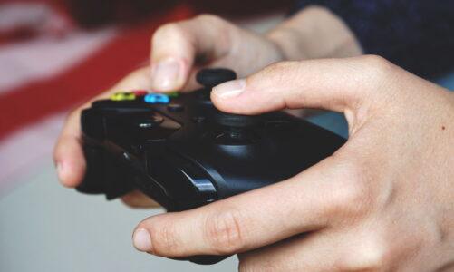 Дали видето-игрите можат да се наречат уметност?