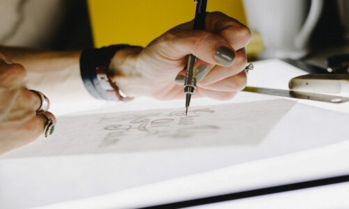 Конкурс за илустрации за книги за деца и млади