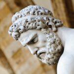 Митот за Херакле, потеклото на името и задачите