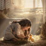 Моќни изреки за љубезноста и благонаклонетоста што треба сите да ги прочитаат