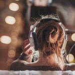 Научниците го одговорија ова прашање: Зошто понекогаш уживаме кога слушаме тажна музика?