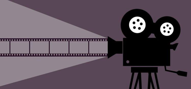 Неколку занимливи факти поврзани со снимањето филмови кои можеби не сте ги знаеле