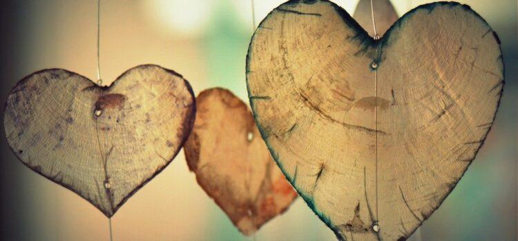 Поучна приказна: Која е вистината за љубовта?