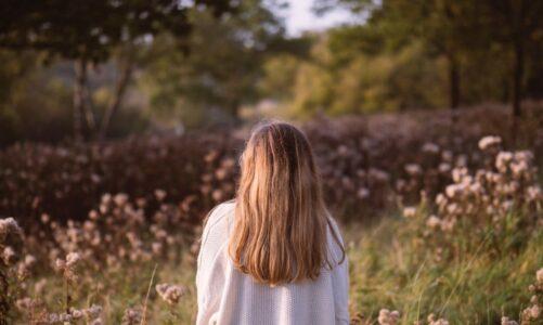 Убавина – Дијана Станчевска