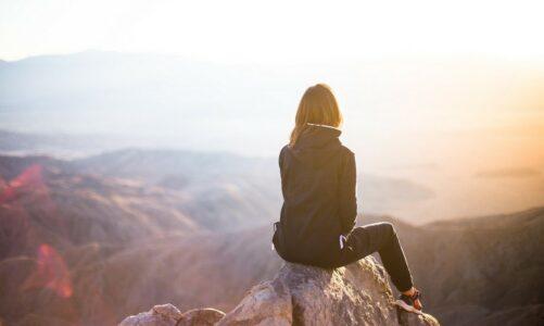 Успехот не паѓа од небо, исто како и неуспехот