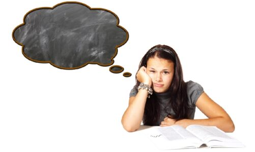 Зголемена анксиозност кај студентите: Зошто е честа појава во денешно време?