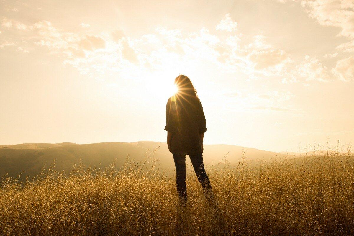 Далечини од недостижност - Благица Ангеловска